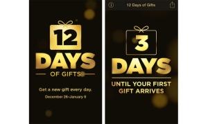13.12.09-12-Days